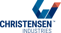 Christensen Industries Pty Ltd